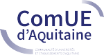 AbLeads Partners ComUE Aquitaine
