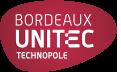 AbLeads Partners Bordeaux Unitec