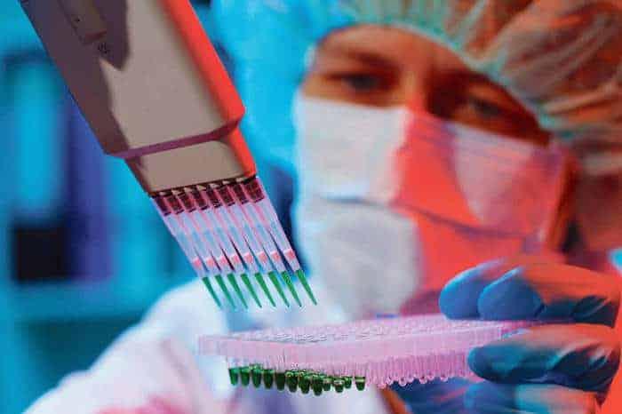 Notre projet ambitieux vise à étendre les bénéfices de l'immunothérapie à de nombreux patients